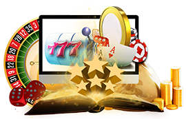 BGO Casino | (bgo.com) | Get Up To 50 Free Spins On The First Deposit!